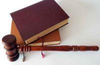 Распорядок службы судебных приставов