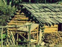Ранее учтенные земельные участки не носят временный характер