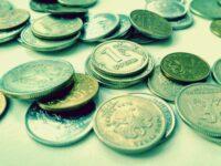 Наследование задолженности по алиментам