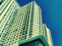 Судебная практика при изъятии жилья