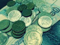 Увеличение арендной платы